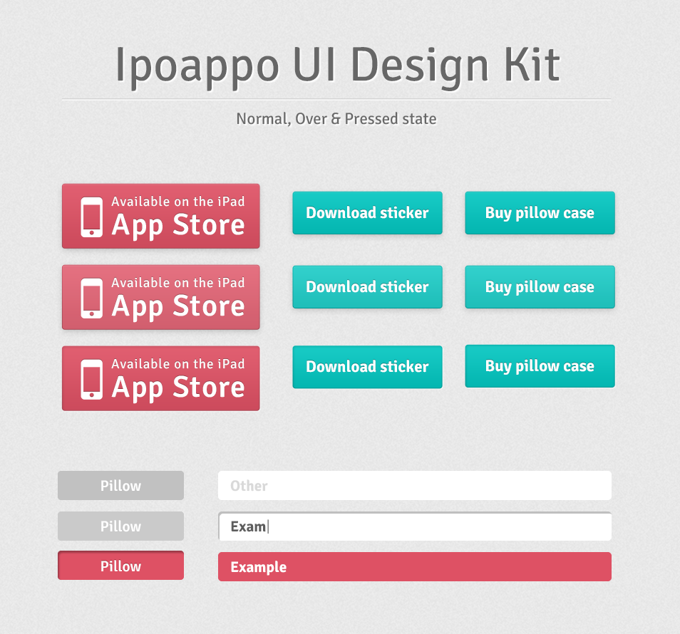 2-UI-Ipoappo-Website