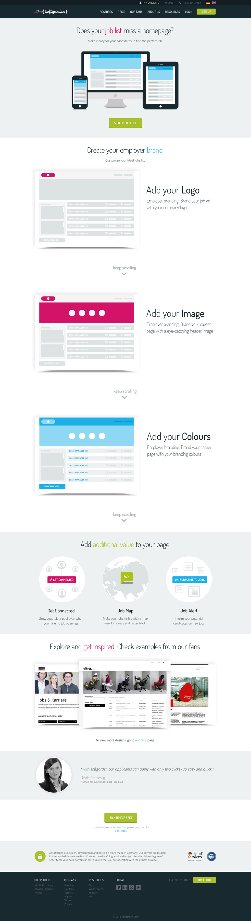 UX-332-Career-Site-Page-EN-Final